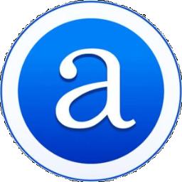 لوگوی الکسا