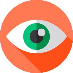 آزمون بینایی سنجی رنگها