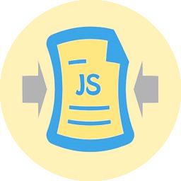 فشرده سازی فایلهای جاوا اسکریپت